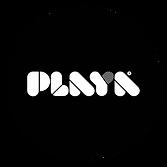 avatar2 black.png