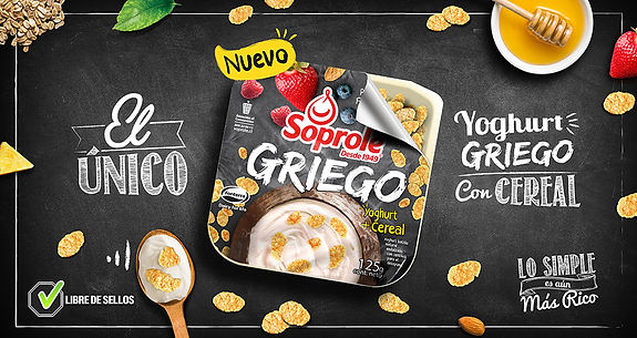 320x170 Griego+cereal 2.jpg