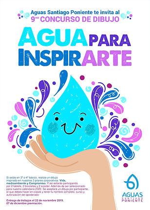 Agua70x50_2.jpg