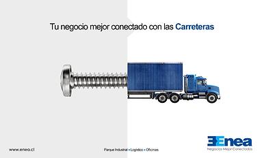 avisos enea camion.png