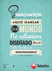 Grafica innovaton frase 1.jpg