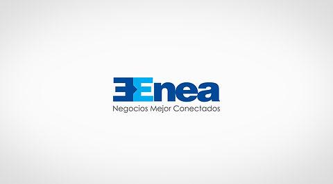logo ENEA.jpg
