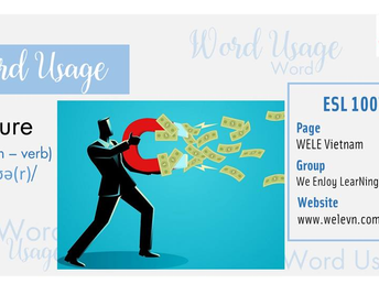 WordUsage Lure