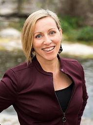 Whitney Nelson Jan 2019 Speaker Picture_