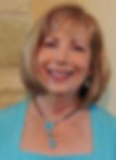 Nancy Bain.jpg