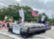2019 4th July Parade Float.jpg