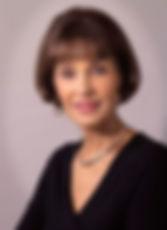 Carole Dann 2018.JPG