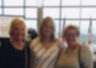 Els, Carol, Christa Ex Pats aug 2019 add