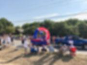 WCGL 4th Float 2018 Pic 1.jpg