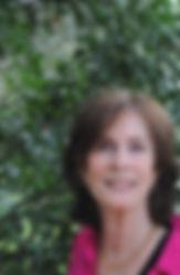 Sue Feffer Aug 2019.jpg