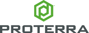 Logo_1_Proterra_edited.png