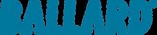 Ballard_Power_Systems_logo.svg.png