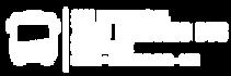 2021-ZEBC-logo-white.png