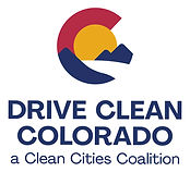 drive-clean-co-logo-color-stacked.jpg
