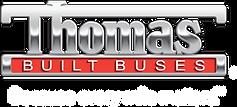 thomas-bus-footer.png