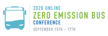 2020_ZEB_Conf_logo_full.png