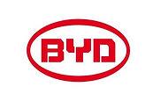 BYD Logo copy.jpg