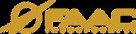 FAAC_Logo_Vector_CMYK.PNG
