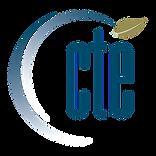 CTE_Logo_Master_Color.png