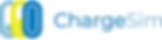 chargesim-logo-web.png