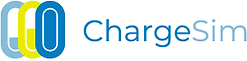 chargesim-logo-web.png