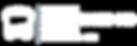 2020_ZEB_Conf_logo_web_white.png