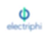 electriphi.png