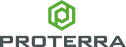 1200px-Proterra_logo.png