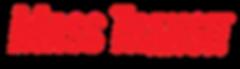 MassTransit_LogoTag2019.png