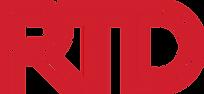 Regional_Transportation_District_logo.sv