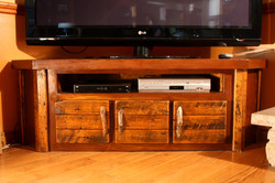 Penny's tv stand