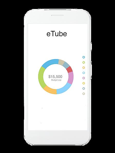 eTube Ads Budget.png