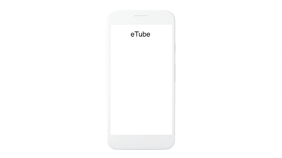 eTube Mobile Video Ad.png