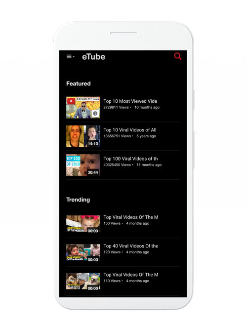 eTube Mobile Set Your Goal.png