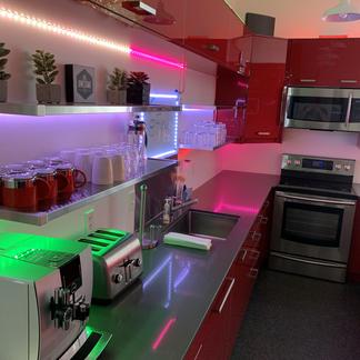 eFind Kitchen 2.HEIC