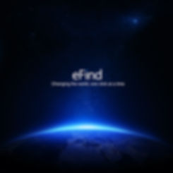 eFind Changing The World, One Click At A