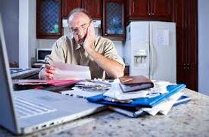 citu parādu dzēšana