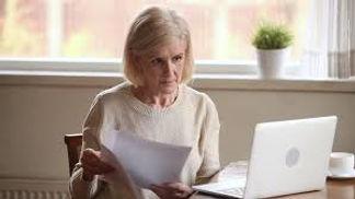 old woman.jpg
