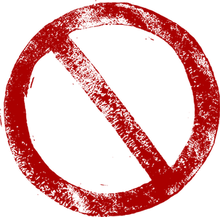 6-red-grunge-prohibition-sign-3.png