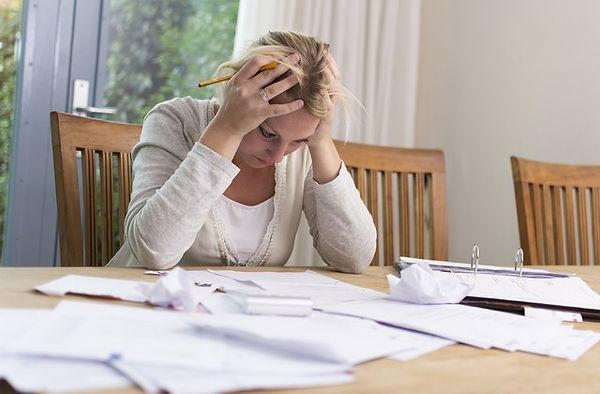 ko darīt ja maksātnespējas procesu nevar uzsākt