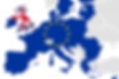 maksātnespēja ārzemniekam Latvijā