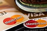 tiesu izpildītāji/parādu piedzinēji
