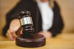 maksātnespēja ļauj atbrīvoties no tiesu izpildītāja