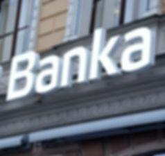 parādu vienpusēja dzēšana