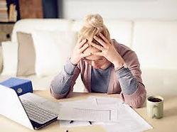patēriņa kredīta parādu dzēšana