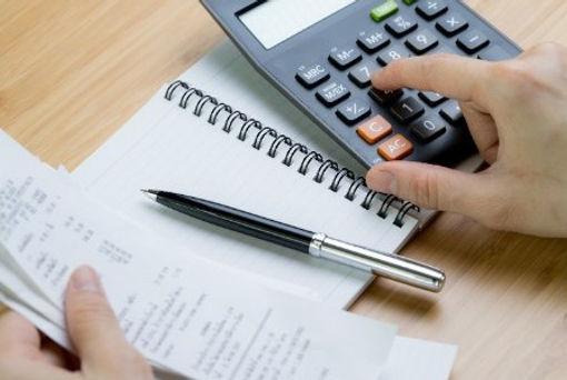 maksātnespējas uzsākšanas priekšnoteikumi