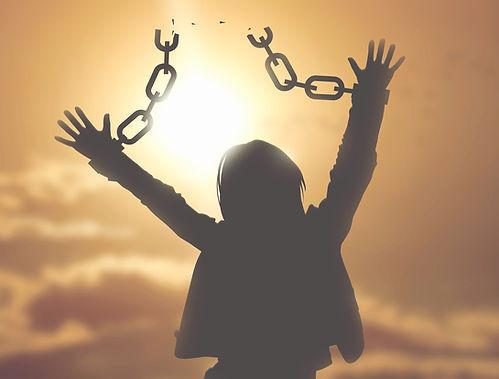 no kādiem parādiem varēs atbrīvoties