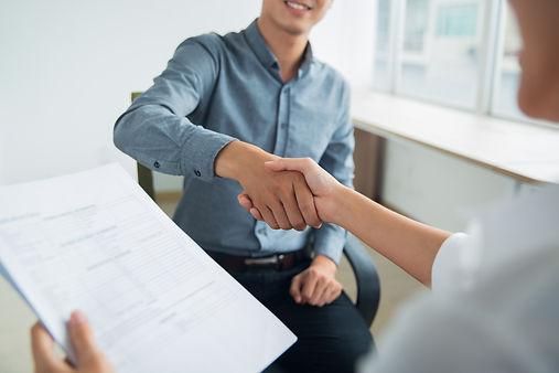 handshake 5.jpg