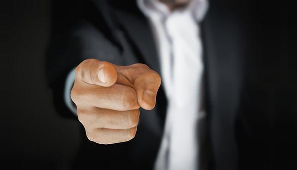 finger pointing.jpg