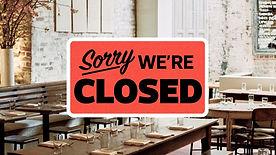 Closed restaurant.jpg